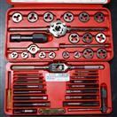 MAC TOOLS Miscellaneous Tool 8017TS
